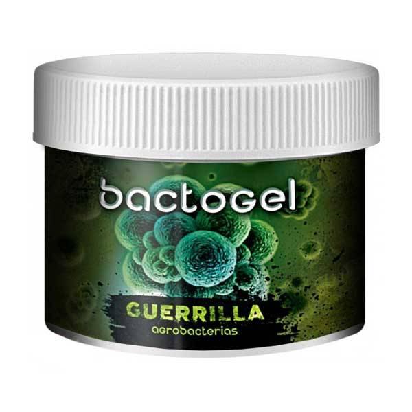 GUERRILLA BACTOGEL 200 GR - AGROBACTERIAS