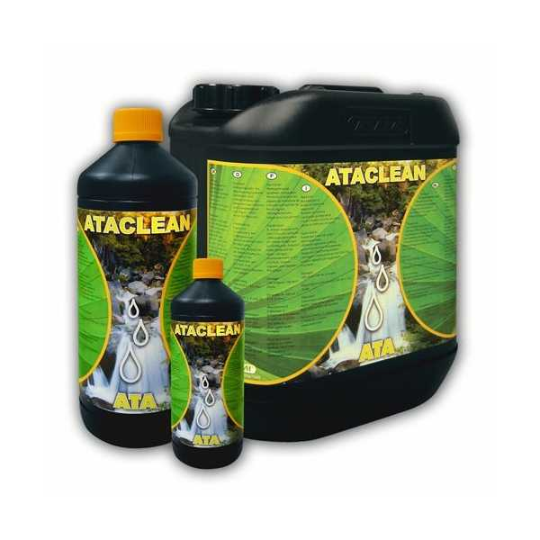 Atami AtaClean 1L