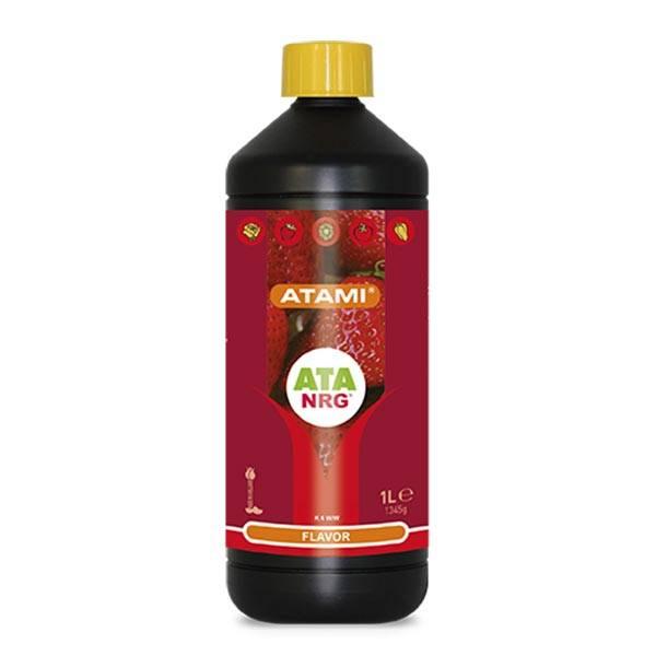 Atami AtaOrganics Flavor 1L