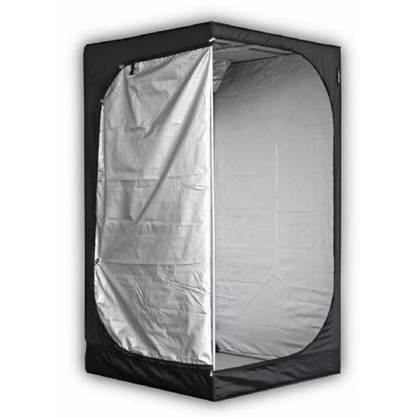 Mammoth Classic 100 - 100x100x180cm - Grow Box