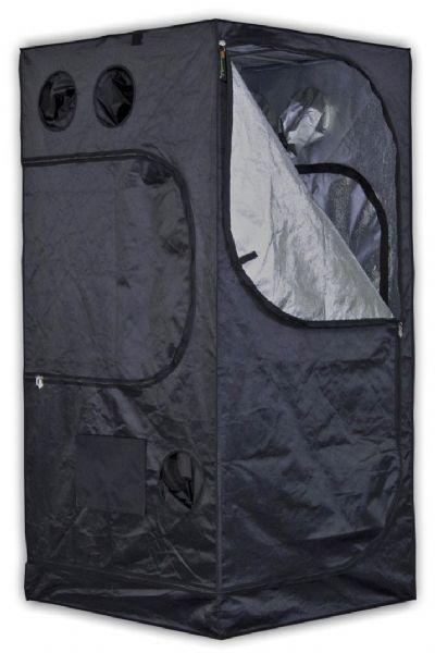 Mammoth PRO 100 - 100x100x200cm - Grow Box