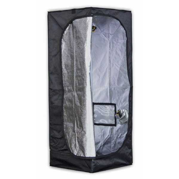 Mammoth PRO 60 - 60x60x160cm - Grow Box