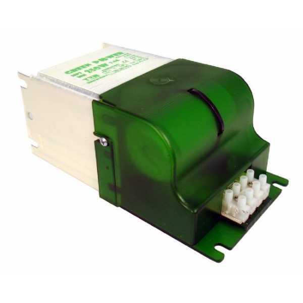 Alimentatore Magnetico 250W