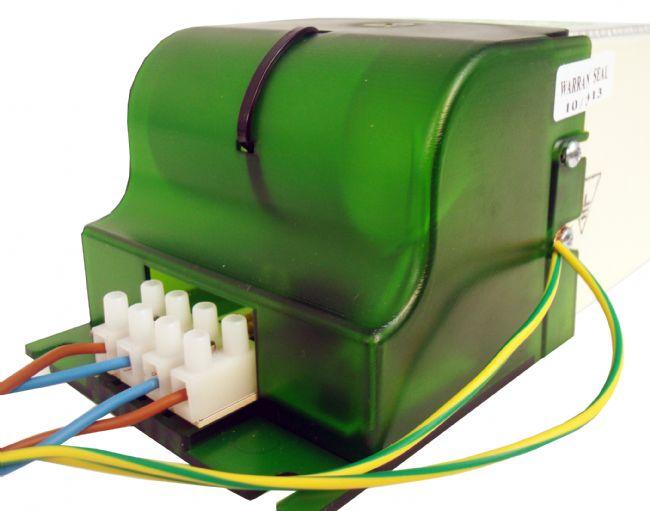 Alimentatore Magnetico 400W