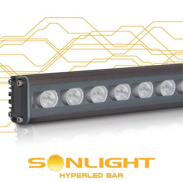 Sonlight Hyperled BAR Agro - 60cm