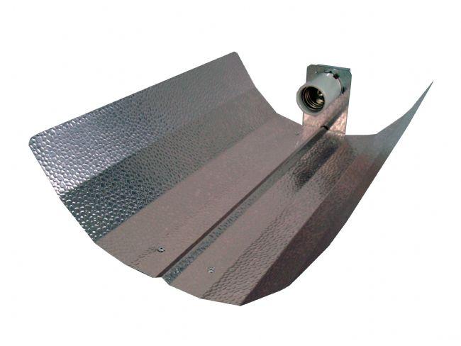 Riflettore LONG-GLOSS 50 V Martellato