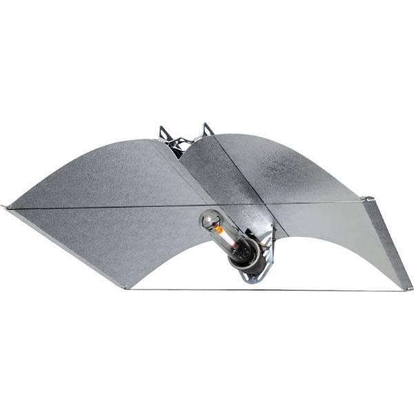Riflettore AzerWing 95% Prima Klima Medium