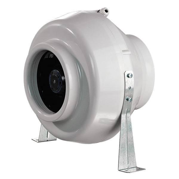 Estrattore BLAUBERG MAX - 15cm - 460m3/h