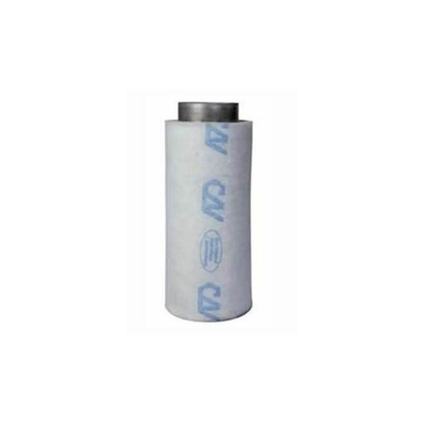 CAN-LITE FILTRO CARBONE ATTIVO 20CM - 1000M3/H
