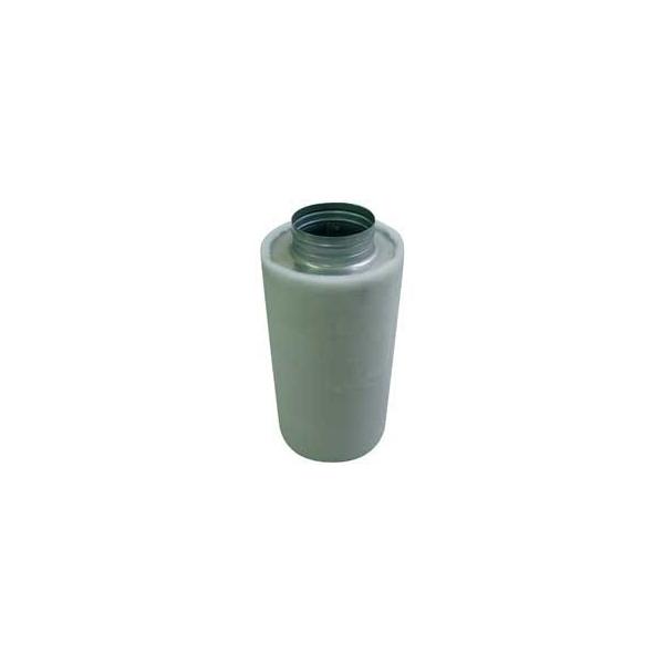 Filtro Carboni Attivi 15cm (500m3/h)