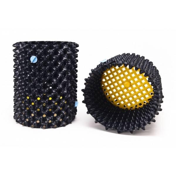 Air Pot Kit 9L - Vaso Antispiralizzazione